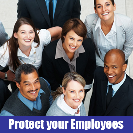 button_employeeinsurance