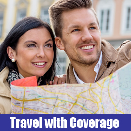 button_travelinsurance