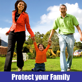 home_protectyourfamily